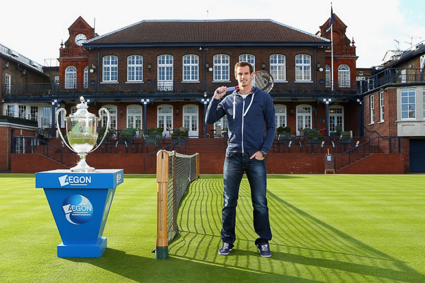 Aegon-Championships-Preview-1585843