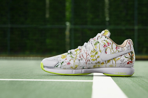 NIKE NEWS SNEAKER FEED LIBERTY TENNIS P hd 1600-1024x576