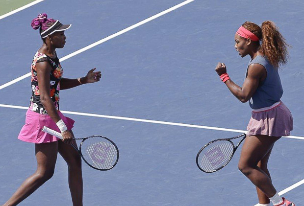 la-sp-sn-usopen-tennis-williams-sisters-201309-001