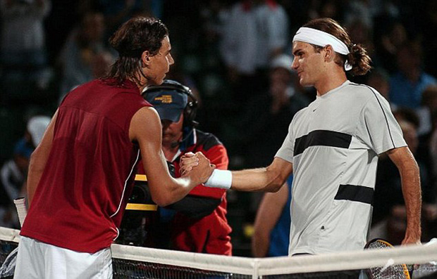 miami open fedal